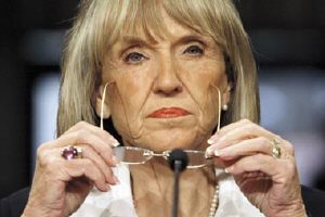 jan-brewer