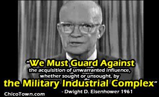 D.Eisenhower