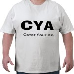 cover your ass-1