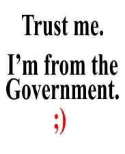 trust me-1
