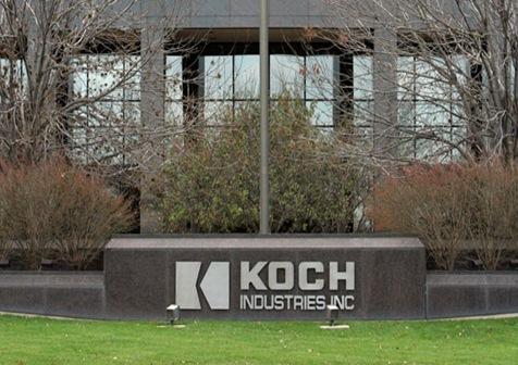 BC-KS-KOCH