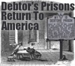 return-of-debtors-prisons-to-america