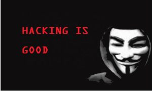 Ethical-Hackers-Of-The-World