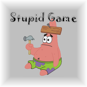 stupid-game-logo-opt495x495o00s495x495